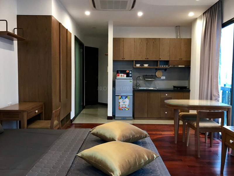 service-apartment-for-rent-at-district1-12