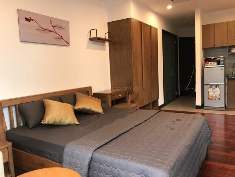 service-apartment-for-rent-at-district1-13