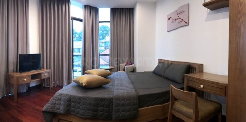 service-apartment-for-rent-at-district1-14