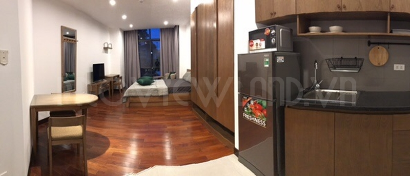 service-apartment-for-rent-at-district1-15