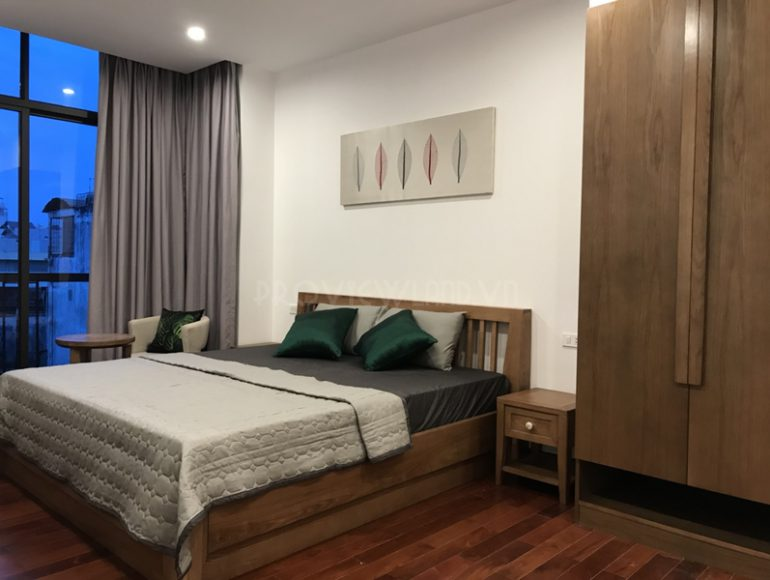 service-apartment-for-rent-at-district1-17