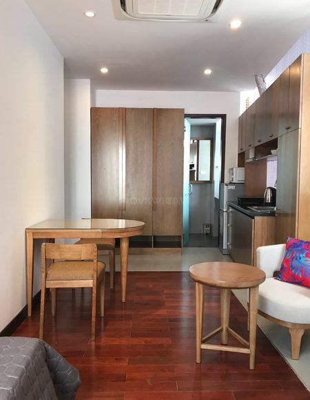 service-apartment-for-rent-at-district1-19