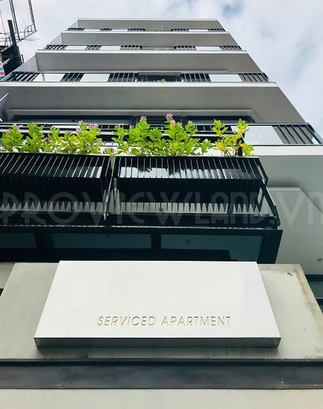 service-apartment-for-rent-at-district1-21