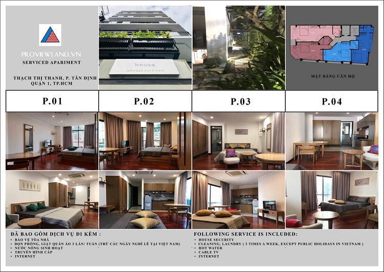 service-apartment-for-rent-at-district1-27