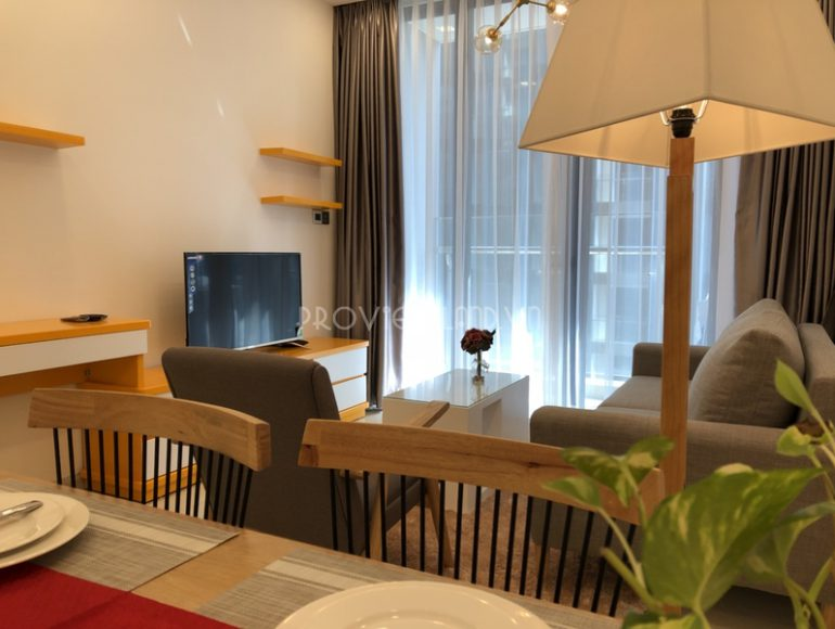 service-apartment-for-rent-at-ton-duc-thang-district1-proview139-02