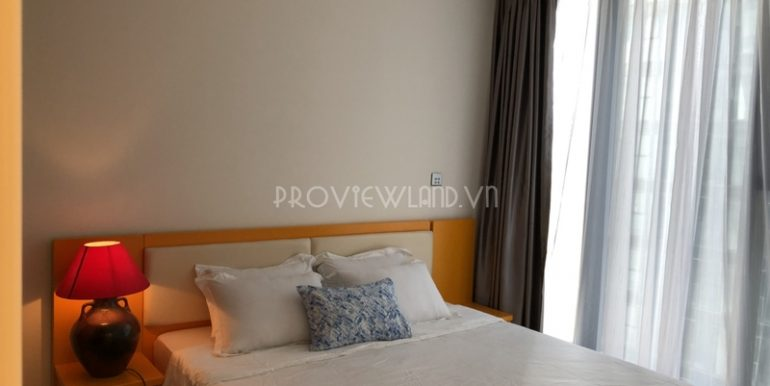 service-apartment-for-rent-at-ton-duc-thang-district1-proview139-03