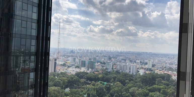 service-apartment-for-rent-at-ton-duc-thang-district1-proview139-05