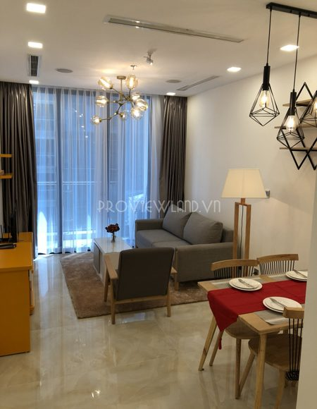 service-apartment-for-rent-at-ton-duc-thang-district1-proview139-07
