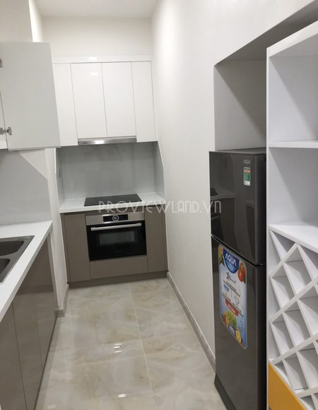 service-apartment-for-rent-at-ton-duc-thang-district1-proview139-08