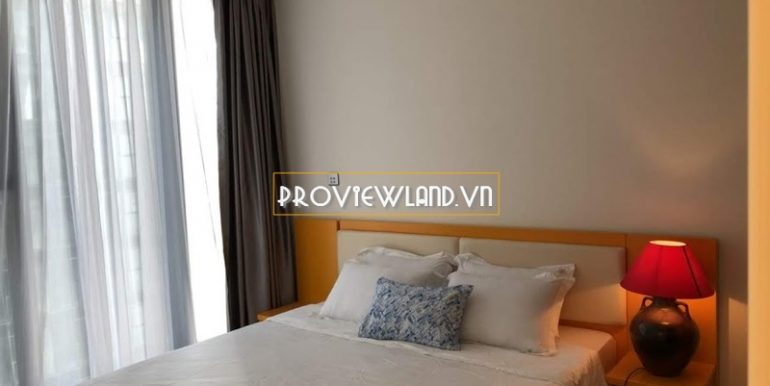serviced-apartment-for-rent-at-ton-duc-thang-street-district-1-with-swimming-pool-balcony-proviewland