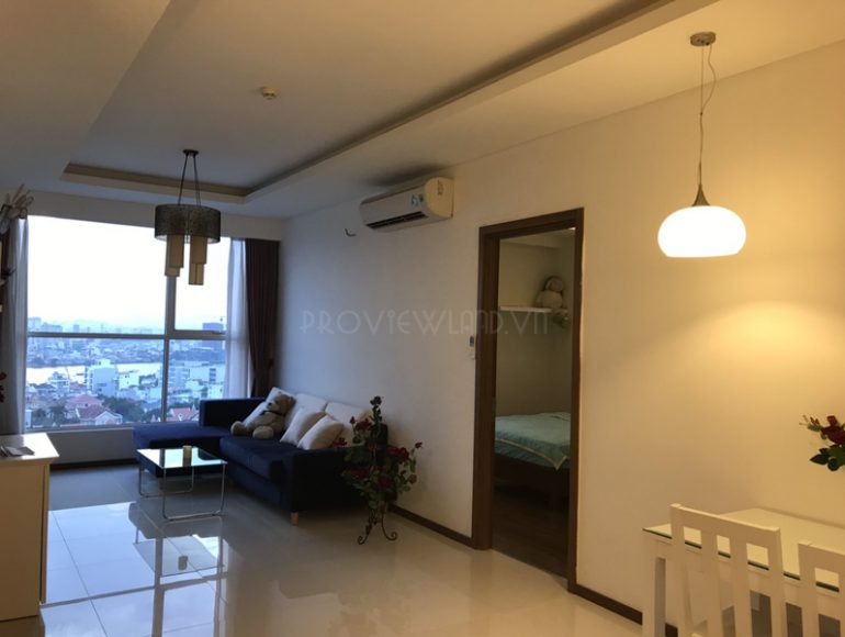 thao-dien-pearl-apartment-for-rent-sale-2beds-proview89-02