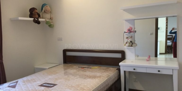 thao-dien-pearl-apartment-for-rent-sale-2beds-proview89-03