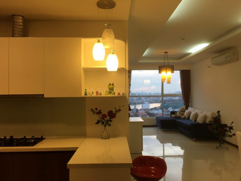 thao-dien-pearl-apartment-for-rent-sale-2beds-proview89-04