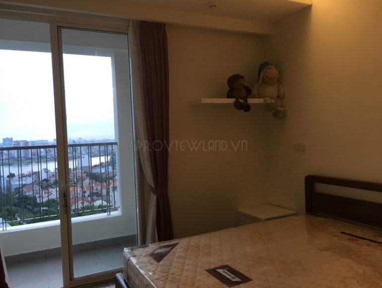 thao-dien-pearl-apartment-for-rent-sale-2beds-proview89-05