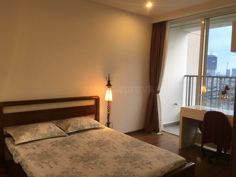 thao-dien-pearl-apartment-for-rent-sale-2beds-proview89-06