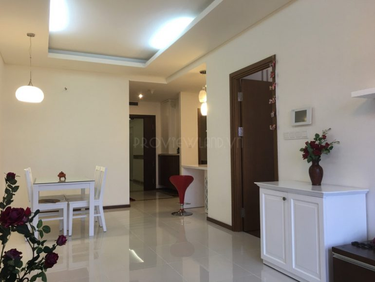 thao-dien-pearl-apartment-for-rent-sale-2beds-proview89-07