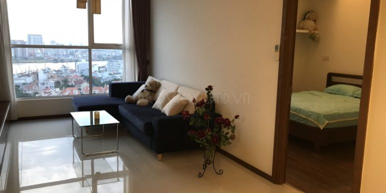 thao-dien-pearl-apartment-for-rent-sale-2beds-proview89-08