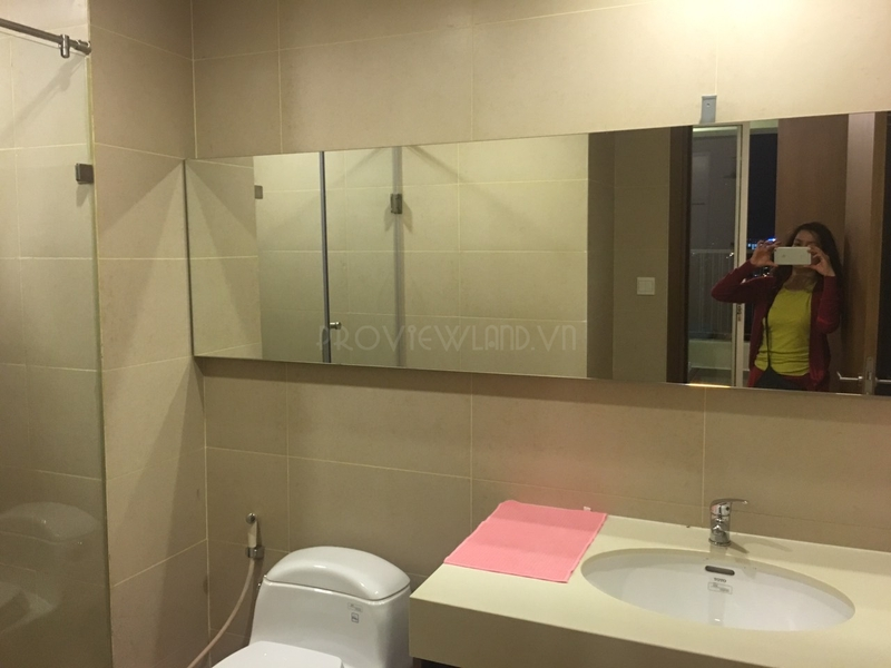 thao-dien-pearl-apartment-for-rent-sale-2beds-proview89-09