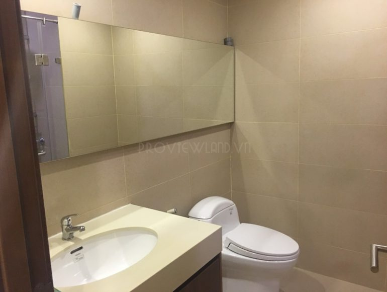 thao-dien-pearl-apartment-for-rent-sale-2beds-proview89-10