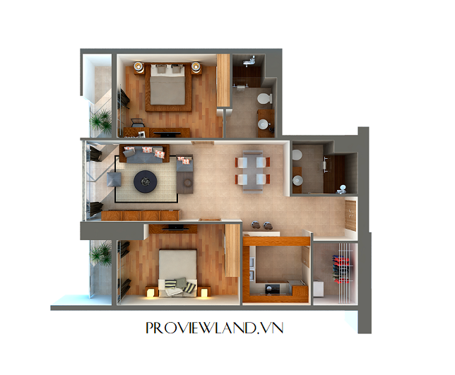 thao-dien-pearl-apartment-for-rent-sale-2beds-proview89-11