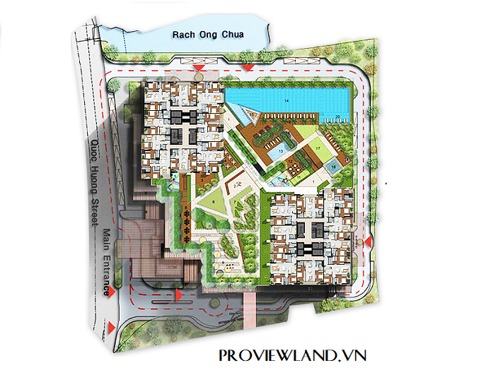 thao-dien-pearl-can-ho-ban-2pn-proview69-007