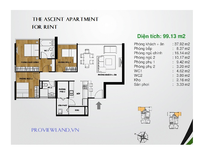 the-ascent-apartment-for-rent-2bedrooms-49-006