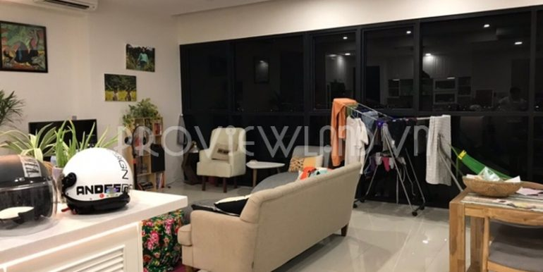 the-ascent-apartment-for-rent-2bedrooms-49-01