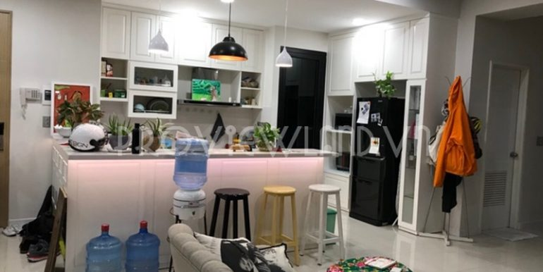 the-ascent-apartment-for-rent-2bedrooms-49-02