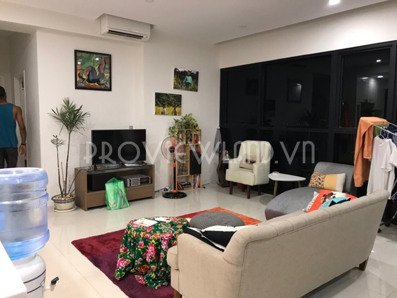 the-ascent-apartment-for-rent-2bedrooms-49-03