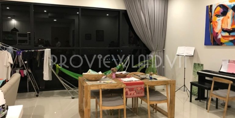 the-ascent-apartment-for-rent-2bedrooms-49-04