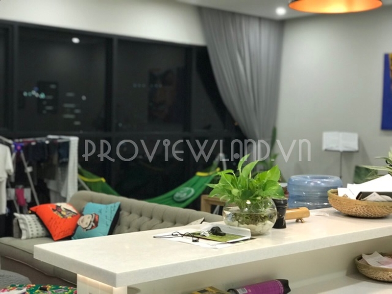 the-ascent-apartment-for-rent-2bedrooms-49-06
