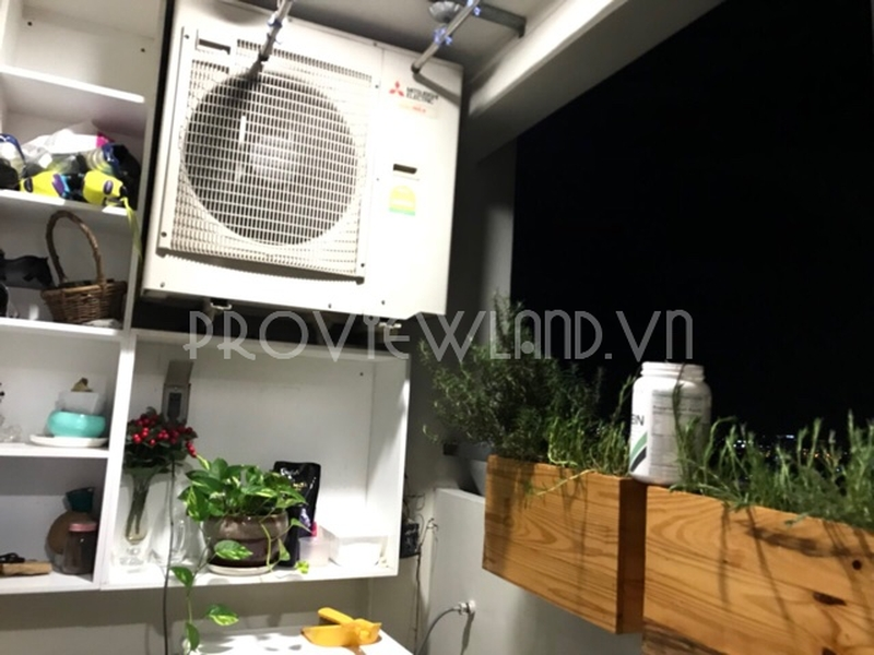 the-ascent-apartment-for-rent-2bedrooms-49-07
