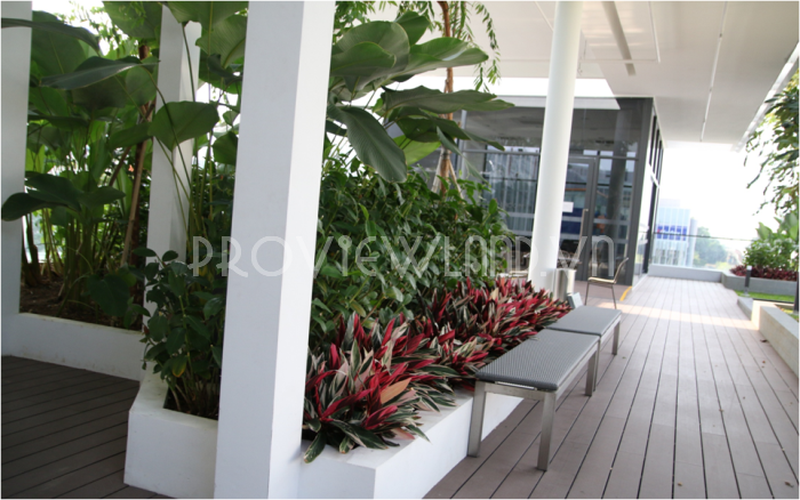 the-ascent-apartment-for-rent-2bedrooms-49-09