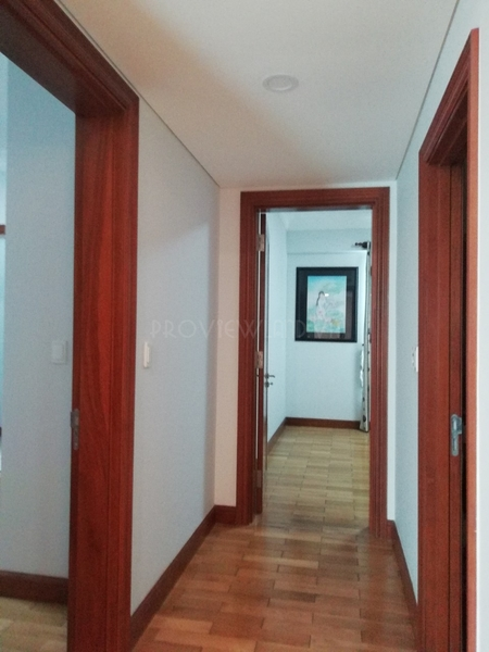 the-manor-apartment-for-rent-2beds-proview159-06
