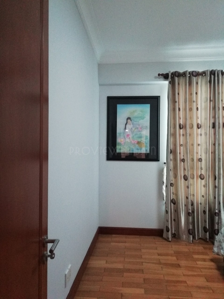 the-manor-apartment-for-rent-2beds-proview159-07