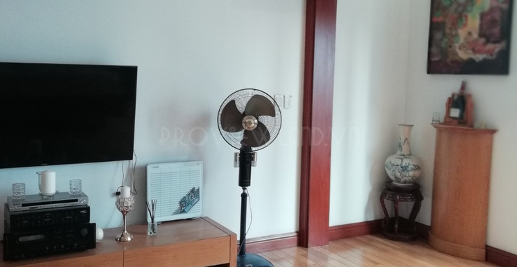 the-manor-apartment-for-rent-2beds-proview179-01