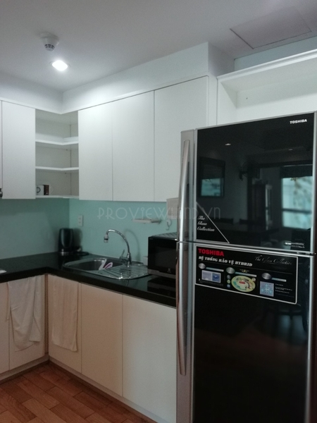the-manor-apartment-for-rent-2beds-proview179-02