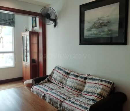 the-manor-apartment-for-rent-2beds-proview179-03