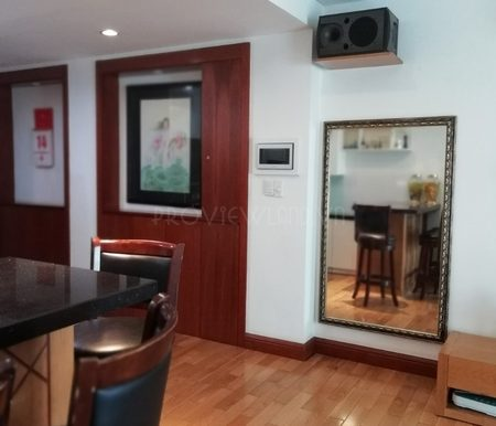 the-manor-apartment-for-rent-2beds-proview179-04