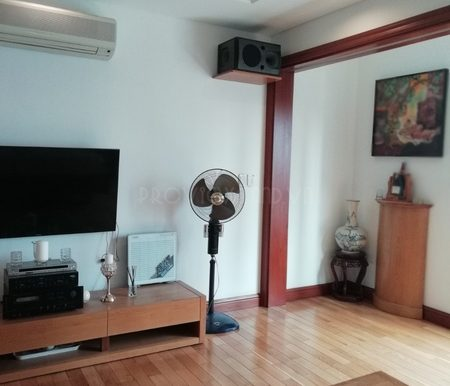 the-manor-apartment-for-rent-2beds-proview179-05
