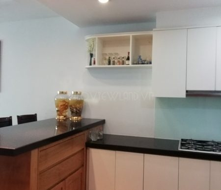 the-manor-apartment-for-rent-2beds-proview179-06