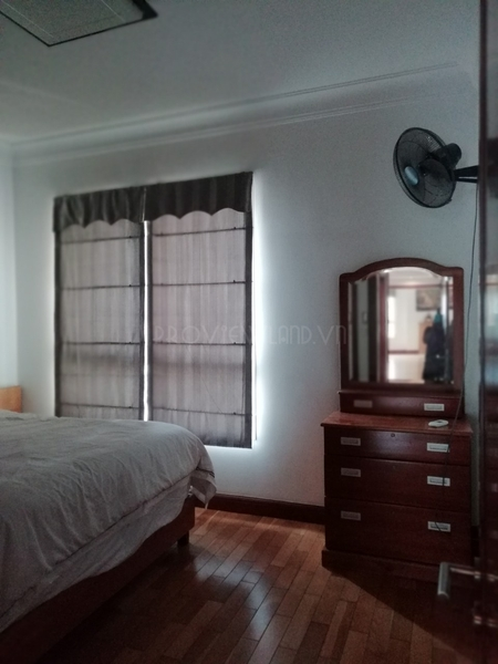 the-manor-apartment-for-rent-2beds-proview179-07