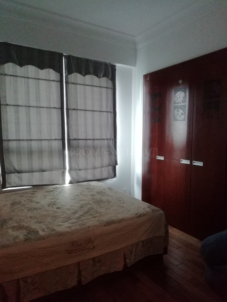 the-manor-apartment-for-rent-2beds-proview179-08