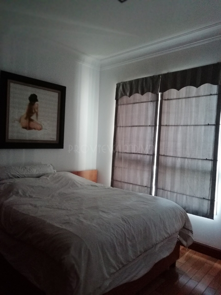 the-manor-apartment-for-rent-2beds-proview179-09