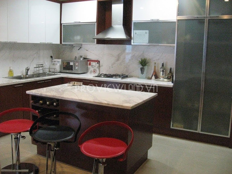 the-manor-apartment-for-rent-3beds-proview299-01