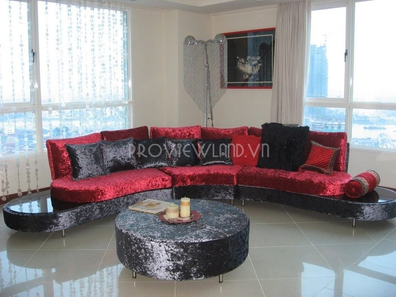 the-manor-apartment-for-rent-3beds-proview299-02