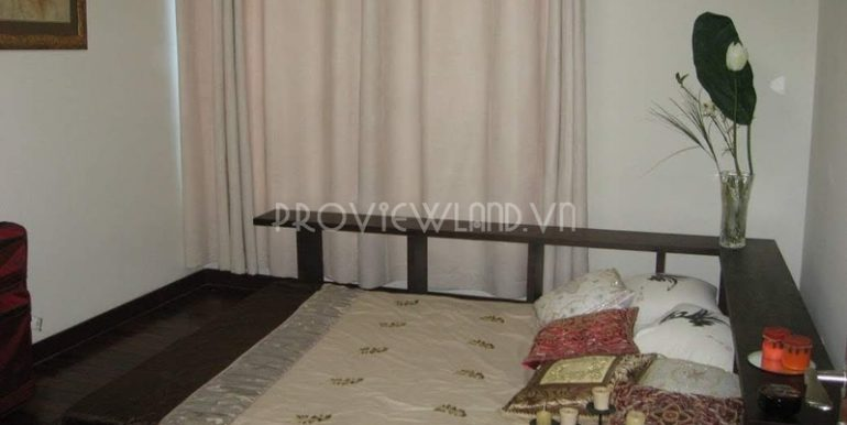 the-manor-apartment-for-rent-3beds-proview299-03