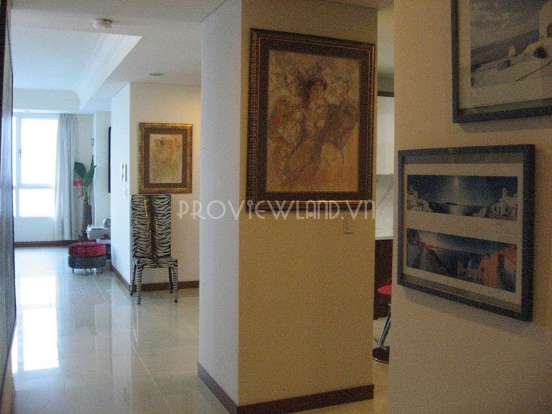 the-manor-apartment-for-rent-3beds-proview299-04