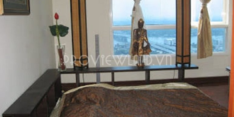 the-manor-apartment-for-rent-3beds-proview299-05