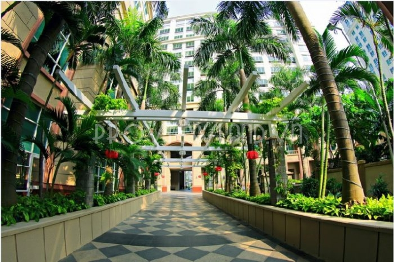 the-manor-apartment-for-rent-3beds-proview299-07